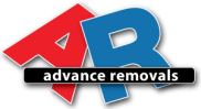 Removalists Arumbera - Advance Removals